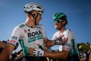 Saganovci budú pokračovať vo francúzskom TotalEnergies