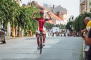 Sumár Slovenského pohára: V elitnej kategórií celkovým víťazom Kubiš, najviac víťazstiev vzal Schwarzbacher