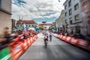 Okolo Slovenska 2021: Keď všetko do seba zapadne (komentár šéfredaktora)
