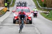 Prečo je Alpecin - Fenix fantómovým tímom World Tour? Môže štartovať všade, kde chce
