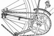 Prinášame nový seriál: História vývoja pretekárskej techniky