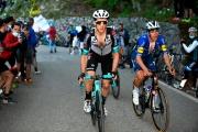 GIRO ŠPECIÁL: Yates sa prihlásil k slovu, Giro ide do finále (podcast)